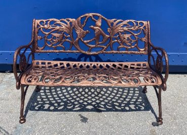 Quality Refinishing…. At a Reasonable Price